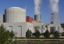 """FORO DE CIENCIA - Tema """"Energía nuclear: una opción inteligente"""""""