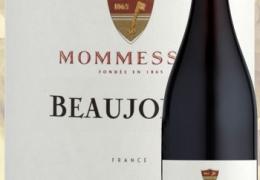 Club de Enófilos presenta los nuevos vinos de Beaujolais