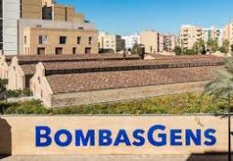 VISITA GUIADA | BOMBAS GENS