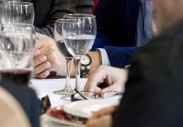 Celebra el mejor networking de Valencia en El Casino de Agricultura