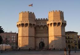 Las señas de identidad del pueblo valenciano