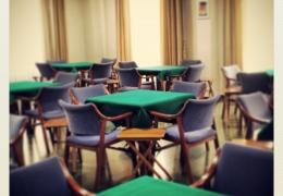 CANASTA. Novedades curso 2015-2016