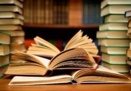 CLUB DE LECTURA. Nuevo espacio de encuentro para los amantes de la lectura