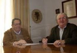 Nota de prensa Club de Enófilos València