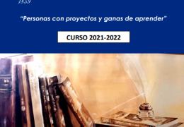ESPACIO CULTURAL del Casino de Agricultura Valencia Curso 2021/2022