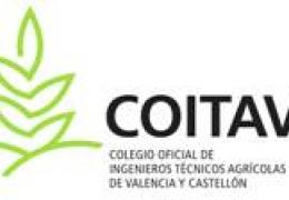 CONFERENCIAS. Nuevos horizontes de la Agricultura Valenciana