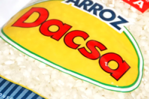 ARROZ DACSA