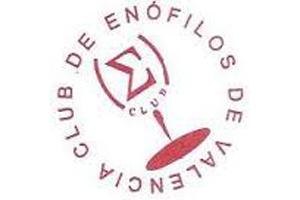 CLUB DE ENÓFILOS DE VALENCIA