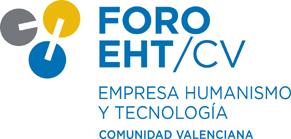 FORO EMPRESA HUMANISMO Y TECNOLOGIA COMUNIDAD VALENCIANA