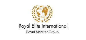 ROYAL EUROSERVICE CONSULTING, S.L.