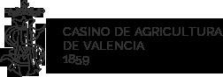 Casino de Agricultura de Valencia