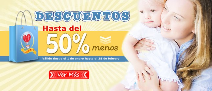 Ropa de bebe niño niña en El Sueño de Mamá Envio gratis