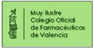 Colegio Oficial de Farmacéuticos de Valencia