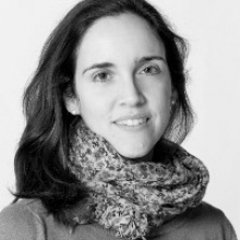 Rosa Sancho