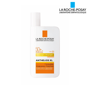 Anthelios XL Fluido Extremo Color SPF 50+ 50ML