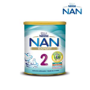 Nan 2 Continuación 800G