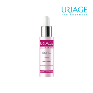 Uriage Isofill Serum Antiedad 50ML