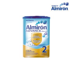 Almirón Advance 2 800G