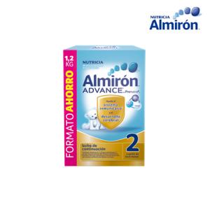 Almirón Advance 2 1.2KG