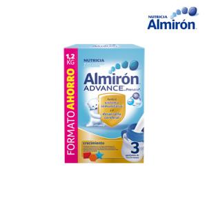 Almirón Advance 3 1.2KG