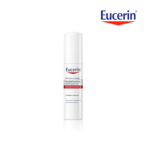 Eucerin Atopicontrol Spray Calmante 15ML