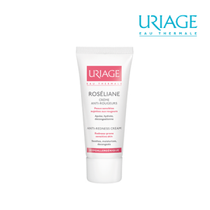 Uriage Roseliane Crema Para Rosacea 40ML