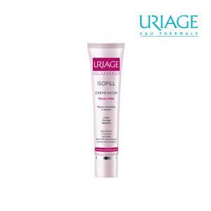 Uriage Isofill Crema Rica Antiedad 50ML