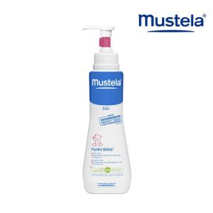 Mustela Hydra Bebé Cuerpo 500ML