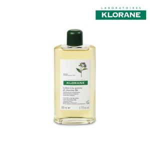 Klorane Quinina Anticaída Loción 200ML