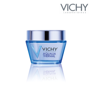Vichy Aqualia Ligera Piel Normal y Mixta 50ML