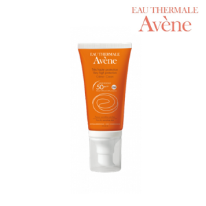 Avene Crema Color SPF50 50ML