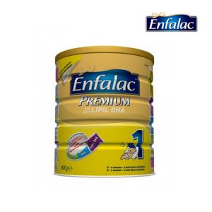Enfalac Premium 1 800G