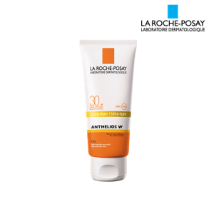 Anthelios W Gel SPF30 100ML