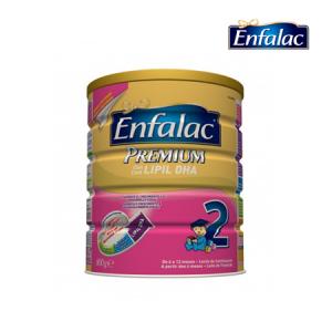 Enfalac Premium 2 800G