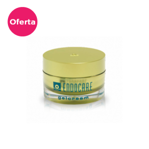 Endocare Gelcream 30ML