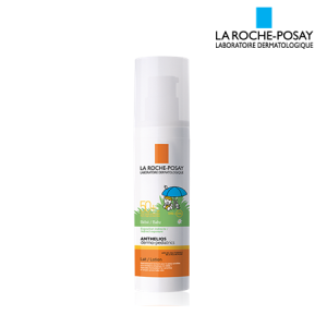 Anthelios Dermo-Pediatrics SPF 50+ Baby 50ML