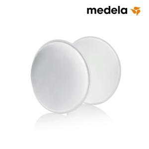 Discos Lavables Medela Envase 4 unidades