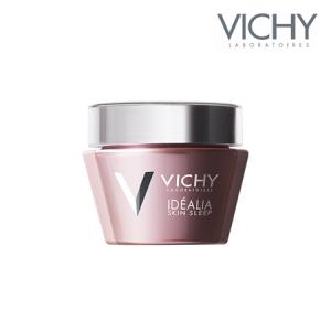 Vichy Idéalia Skin Sleep Noche 50ML