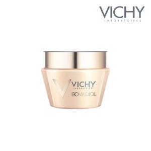 Vichy Neovadiol Complejo Sustitutivo Piel Seca 50ML