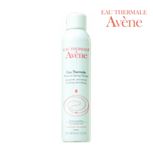 Agua Termal Avene 300ML