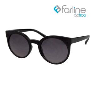 Gafas de Sol Farline - Bari