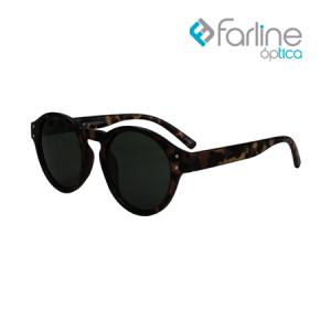 Gafas de Sol Farline - Kos