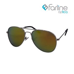 Gafas de Sol Farline - Arosa