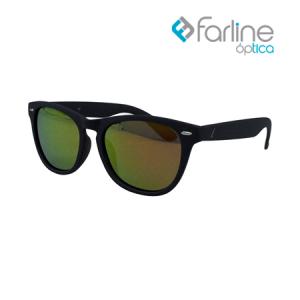 Gafas de Sol Farline - Hydra