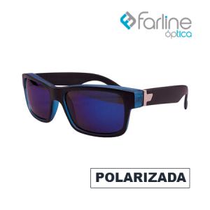 Gafas de Sol Farline - Terranova