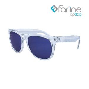 Gafas de Sol Farline - Coiba