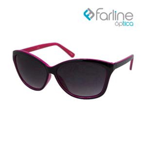 Gafas de Sol Farline - Cozumel