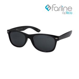 Gafas de Sol Farline - Tahiti