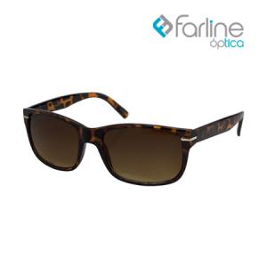 Gafas de Sol Farline - Bermudas