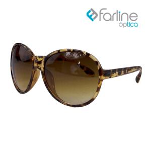 Gafas de Sol Farline - Baltra
